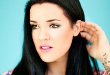 Megan Brands (tvoh 2014)