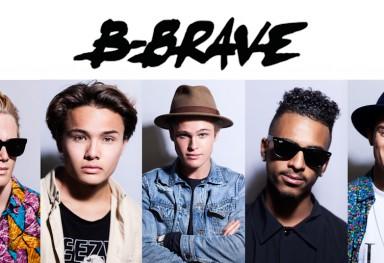 BBrave