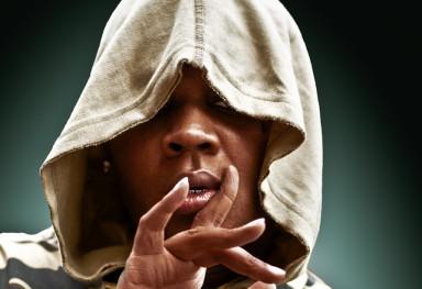 Kevin Gates (rapper usa)