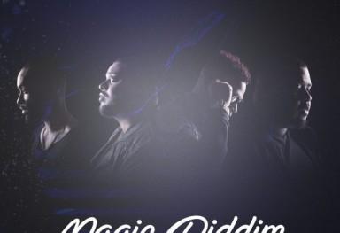 Magic & Beyond cd covers