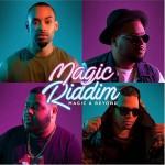 magicbeyond-magicriddim
