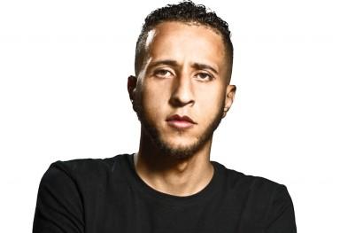 ismo (rapper)
