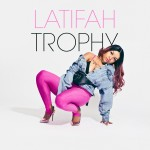 latifah-trophy_s