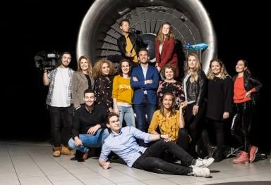 RTL Travel (rtl 4)